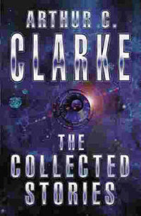 200px-Collected_stories_clarke