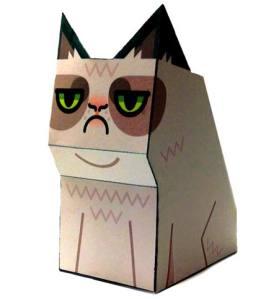 grump_cat