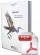 RomanDiazCover3DVersionebook_1320224806_80x110