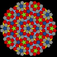 200px-Penrose_Tiling_(P1).svg