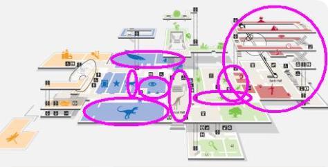 floor-plan-nov-2012_117153_1