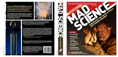 mad-science-book-cover-a