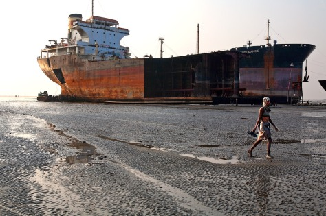 Bangladesh_Ship_Breaking_6737_PRINT-2