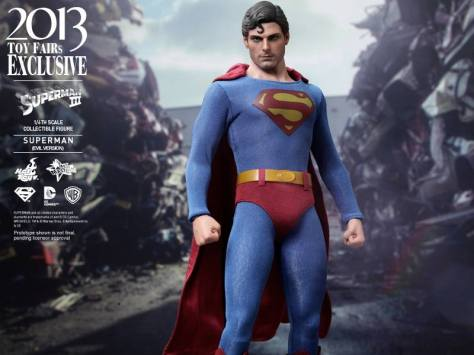 Evil_Superman__21743_zoom