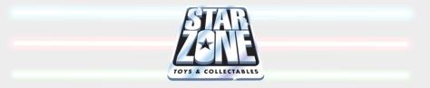 starzone-banner-left2-small-logo