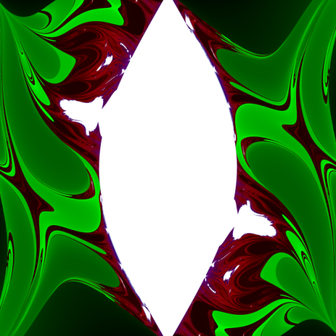 Double_pendulum_flips_graph