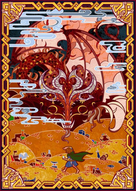 nest_of_smaug_by_breathing2004-d6qfqol
