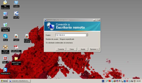 Captura de pantalla 2014-03-11 22.24.40
