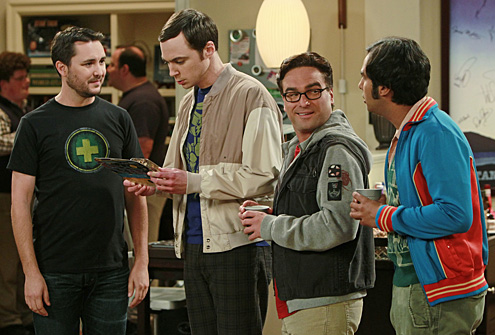 big-bang-theory328