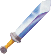 Hero's_Sword