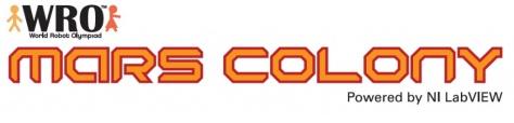 logo_marscolony