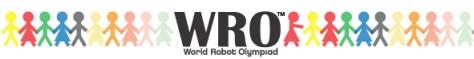 wro_logo
