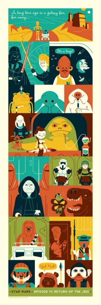 Dave-Perillo-Return-of-the-Jedi-500x1500