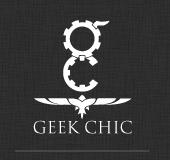 geek-chic-logo