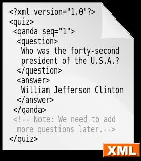 XML.svg
