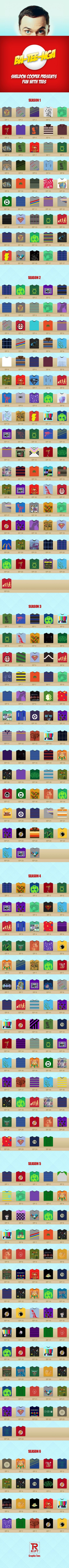 sheldon-t-shirts1-442x9999