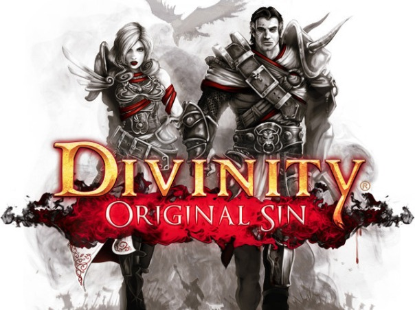Divinity-Original-Sin-Pc-Game-Free-Full-Version-Download-www.downloadgamess.net_