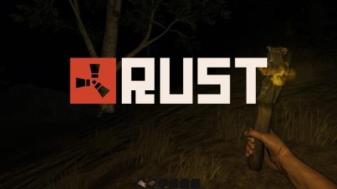 rust-1920x1080-1