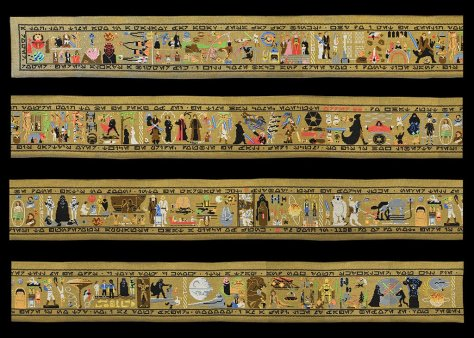 xFull-Tapestry-in-4-Rows-Smaller.jpg.pagespeed.ic.1BBBOXawJT