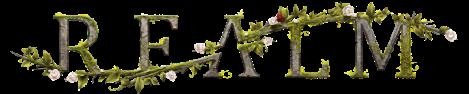 icon_realm_logo