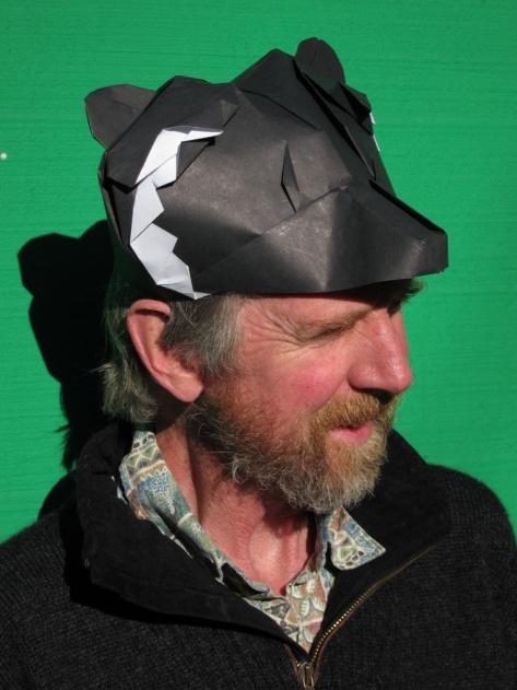 Spec_bear-hat1-e1416521961816
