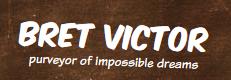 bret victor