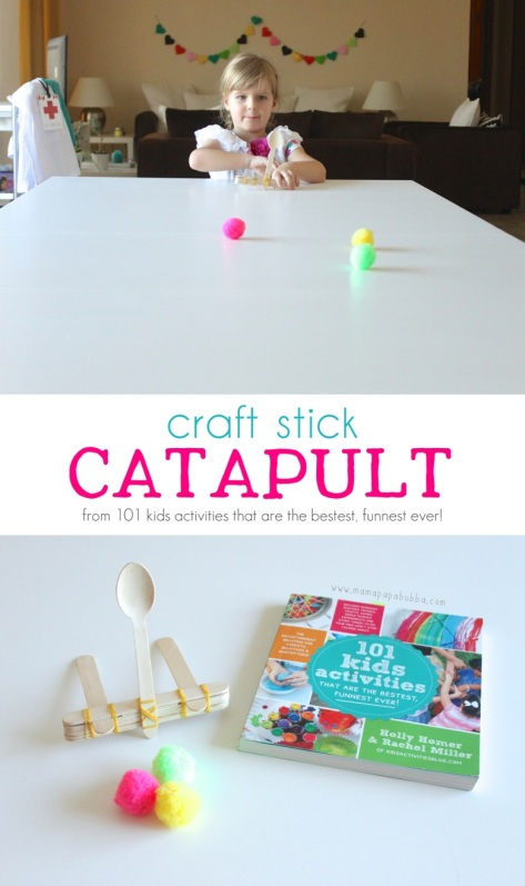 Craft-Stick-Catapult-Mama.Papa_.Bubba_.