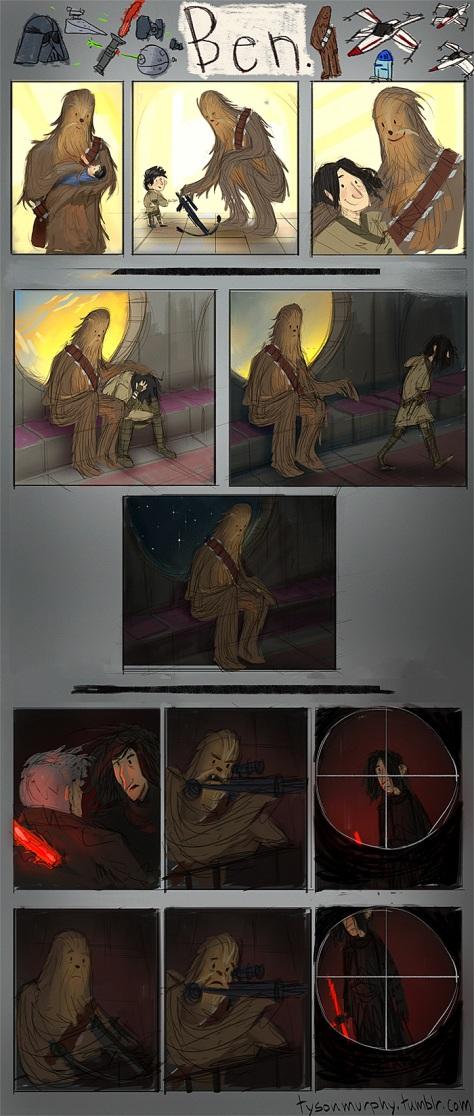 chewie-kylo-star-wars-comic-01